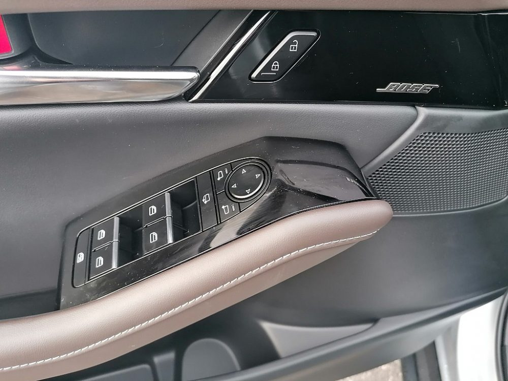 534800_1406436158049_slide bei Ambros Automobile – Tragwein – Bad Zell in