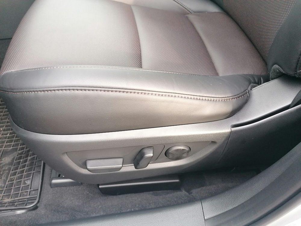 534800_1406436158051_slide bei Ambros Automobile – Tragwein – Bad Zell in