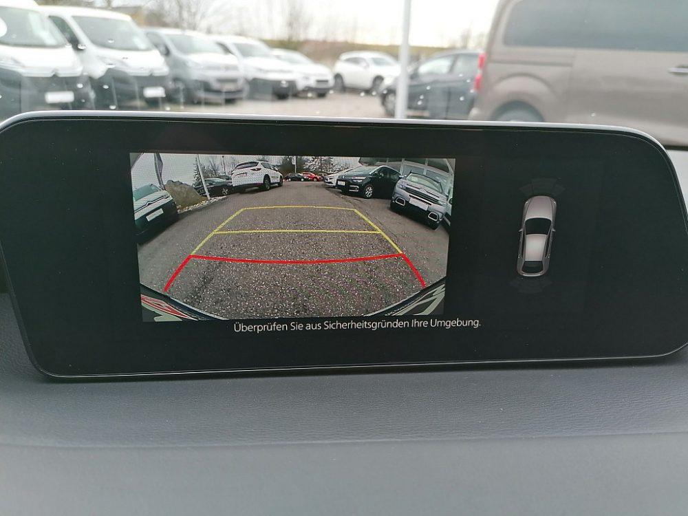 542321_1406442222943_slide bei Ambros Automobile – Tragwein – Bad Zell in