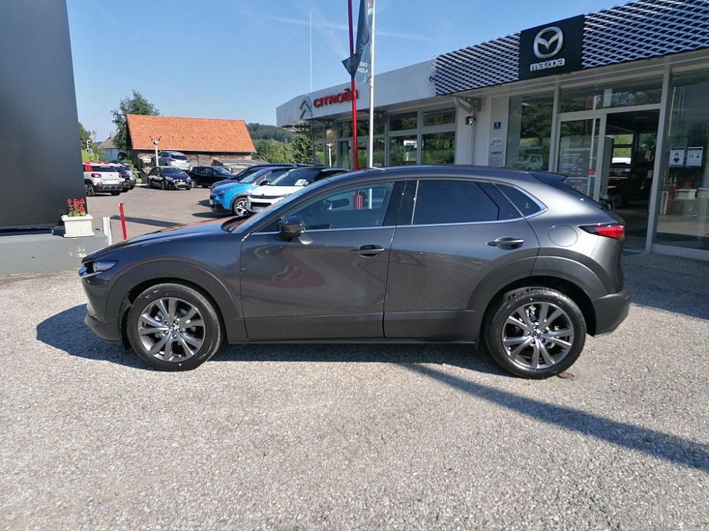 575868_1406468045583_slide bei Ambros Automobile – Tragwein – Bad Zell in