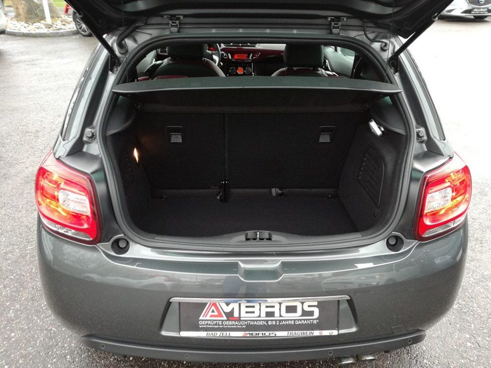 437162_1406328055253_slide bei Ambros Automobile – Tragwein – Bad Zell in