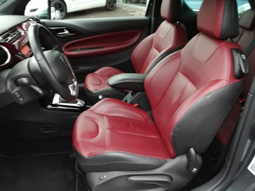 437162_1406328055255_slide bei Ambros Automobile – Tragwein – Bad Zell in