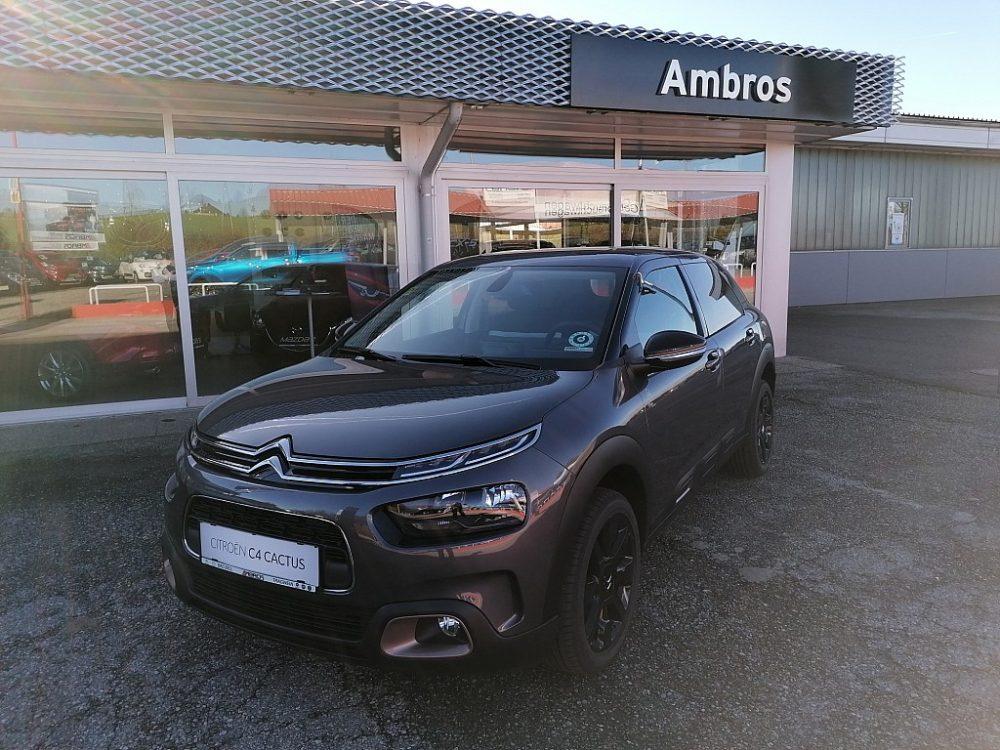 530501_1406434074663_slide bei Ambros Automobile – Tragwein – Bad Zell in