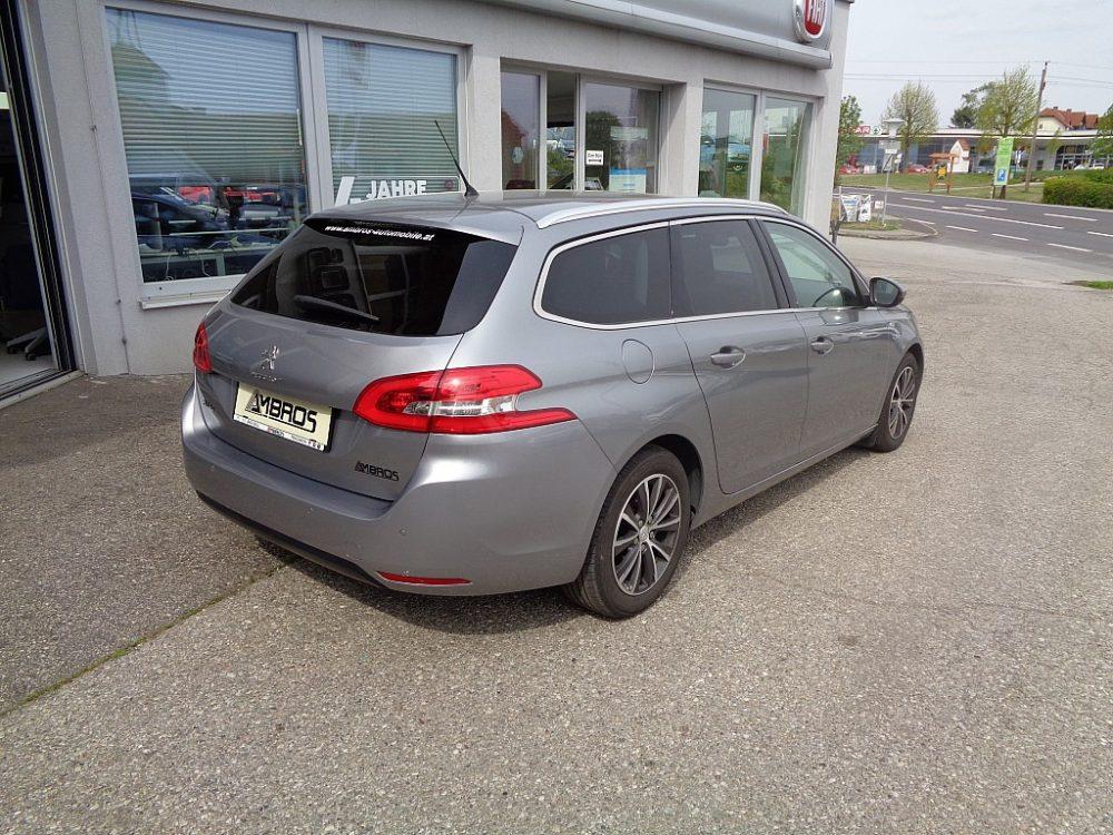 549766_1406451577923_slide bei Ambros Automobile – Tragwein – Bad Zell in