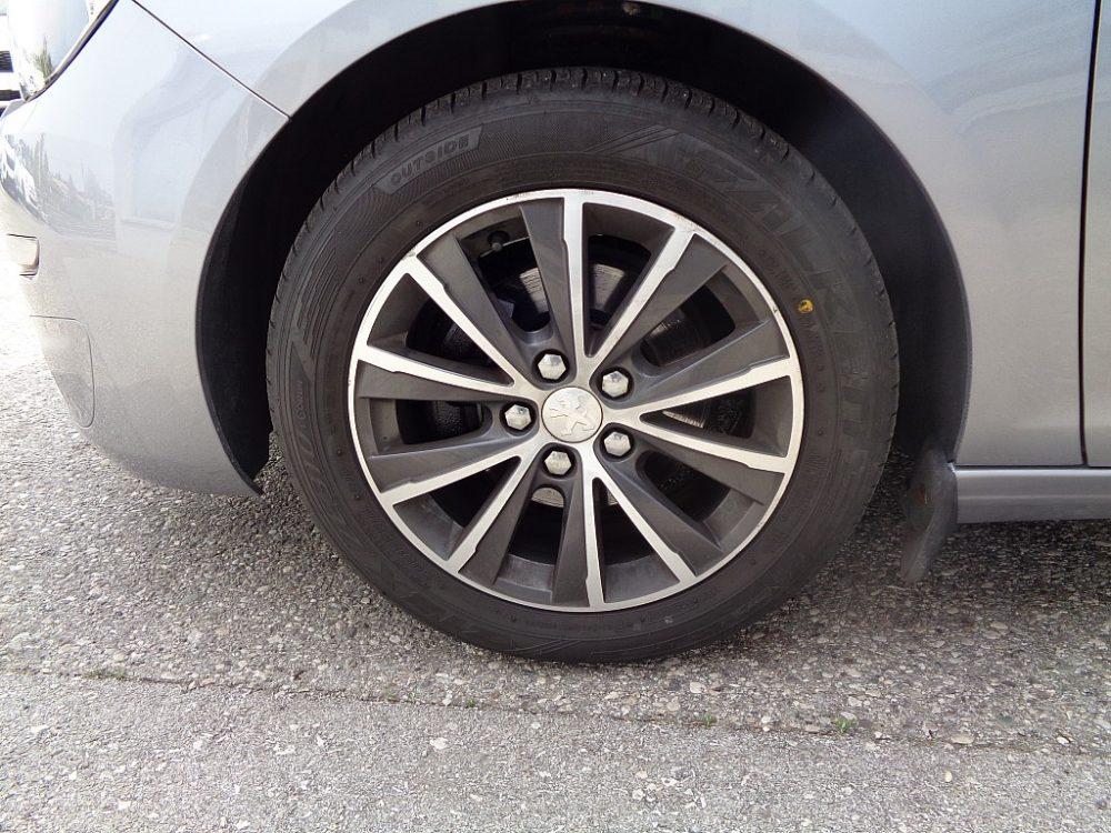 549766_1406451577941_slide bei Ambros Automobile – Tragwein – Bad Zell in