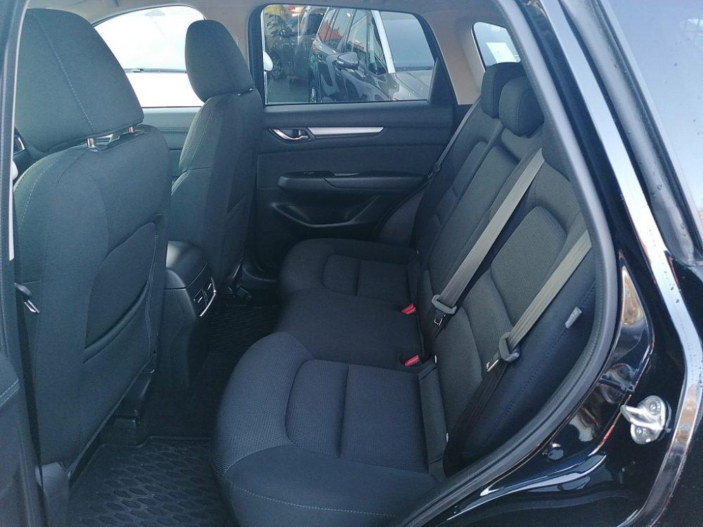 564498_1406479599883_slide bei Ambros Automobile – Tragwein – Bad Zell in