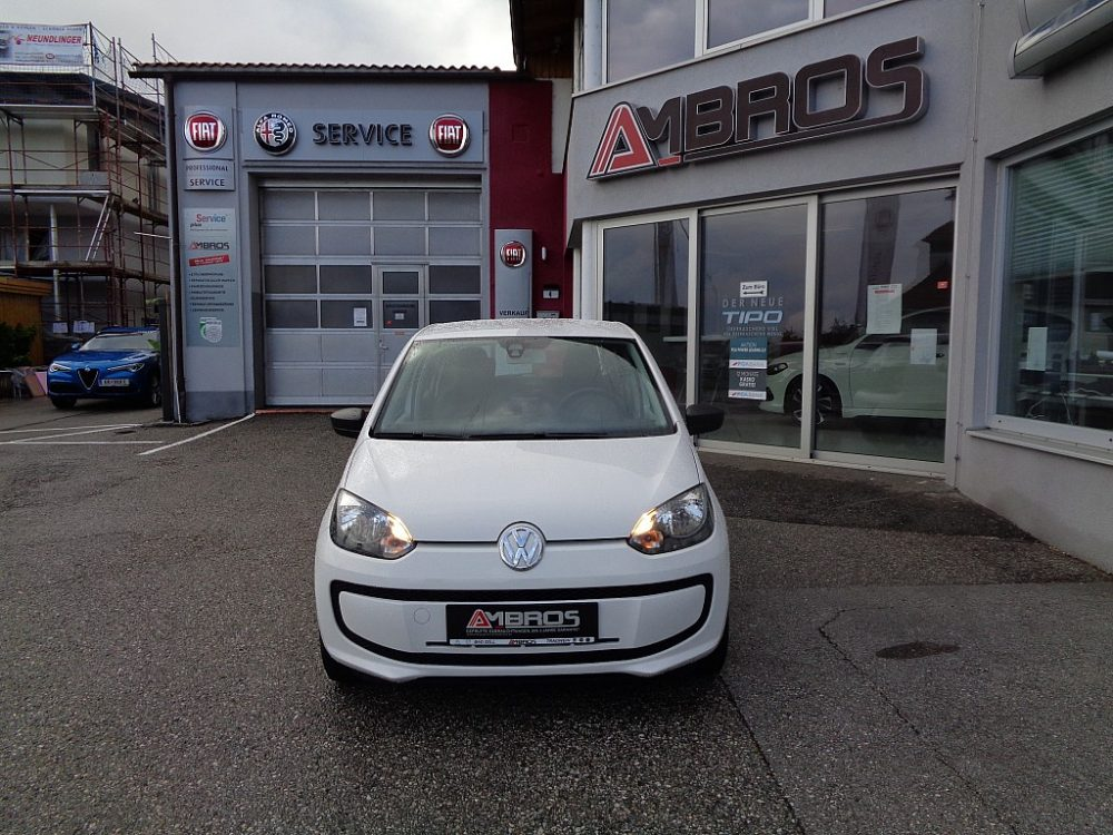 568788_1406463999461_slide bei Ambros Automobile – Tragwein – Bad Zell in