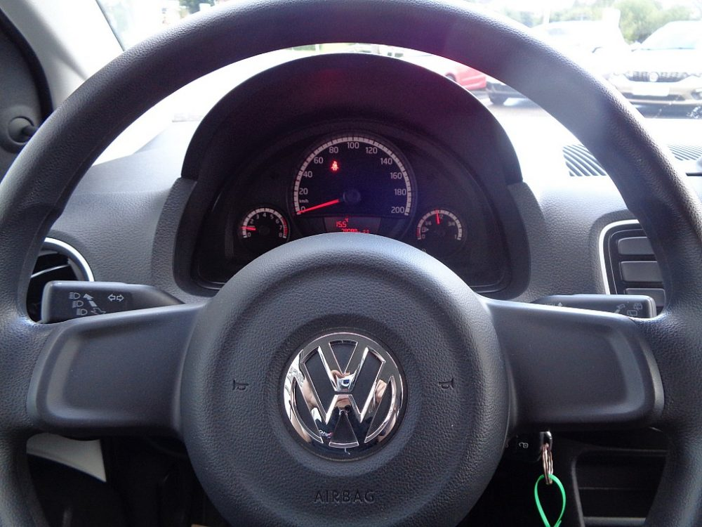 568788_1406463999521_slide bei Ambros Automobile – Tragwein – Bad Zell in