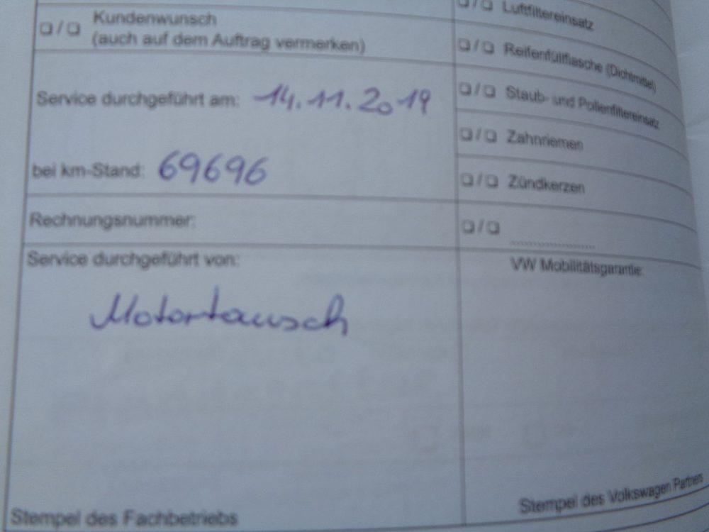 568788_1406463999541_slide bei Ambros Automobile – Tragwein – Bad Zell in