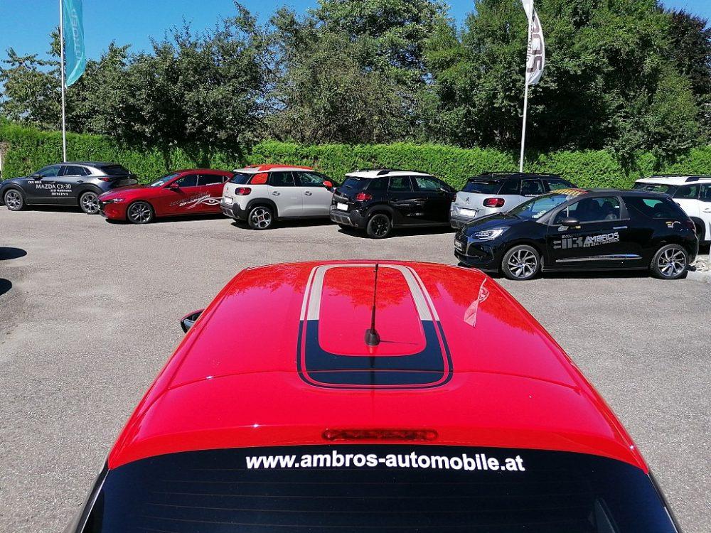 577409_1406468851593_slide bei Ambros Automobile – Tragwein – Bad Zell in