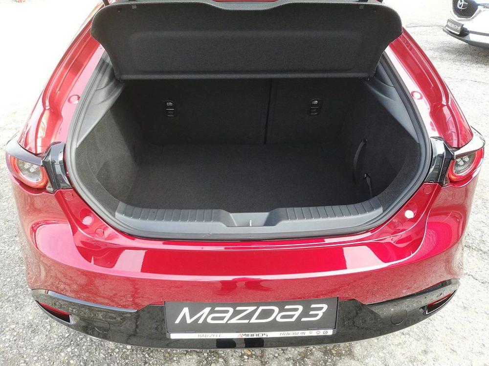 592678_1406476944103_slide bei Ambros Automobile – Tragwein – Bad Zell in