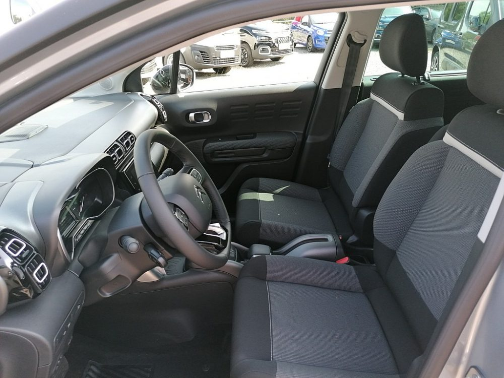 577447_1406468954615_slide bei Ambros Automobile – Tragwein – Bad Zell in