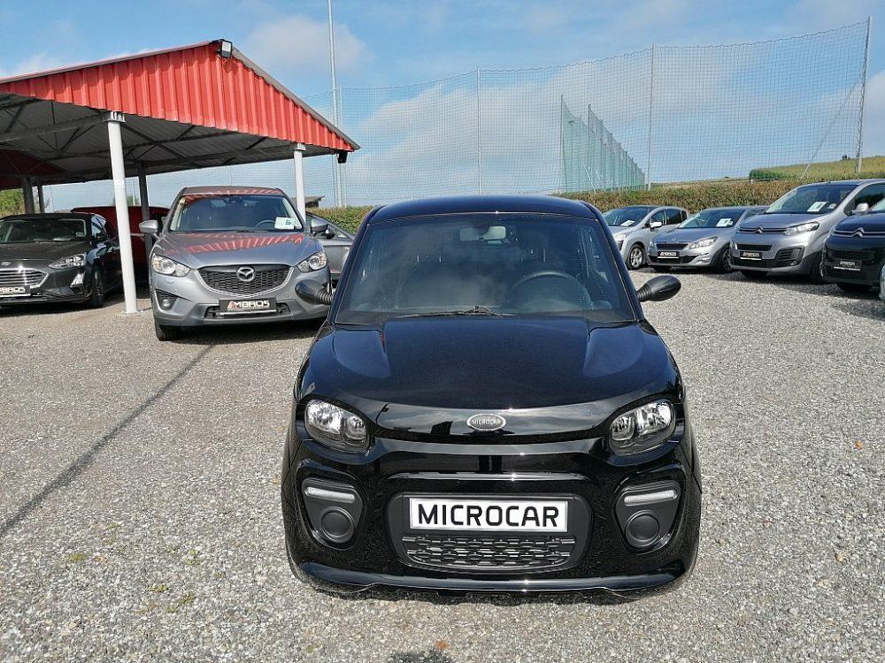 586383_1406474089363_slide bei Ambros Automobile – Tragwein – Bad Zell in
