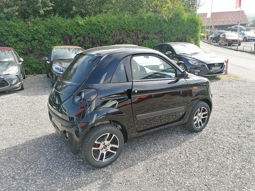 586383_1406474089371_slide bei Ambros Automobile – Tragwein – Bad Zell in
