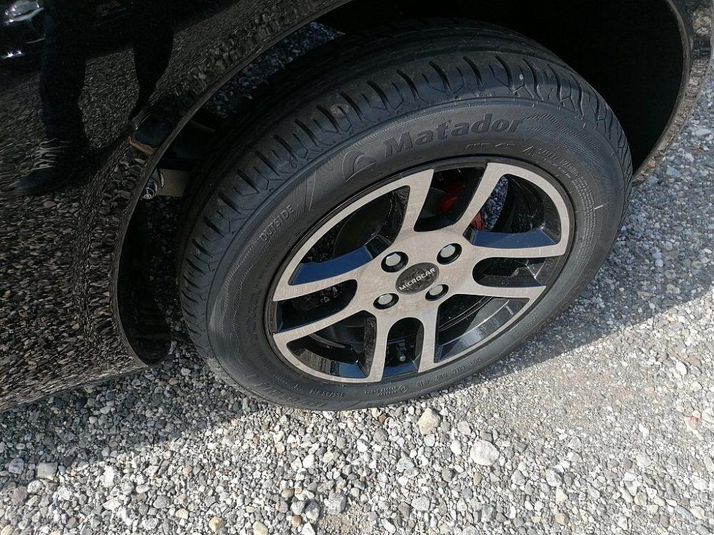 586383_1406474089379_slide bei Ambros Automobile – Tragwein – Bad Zell in