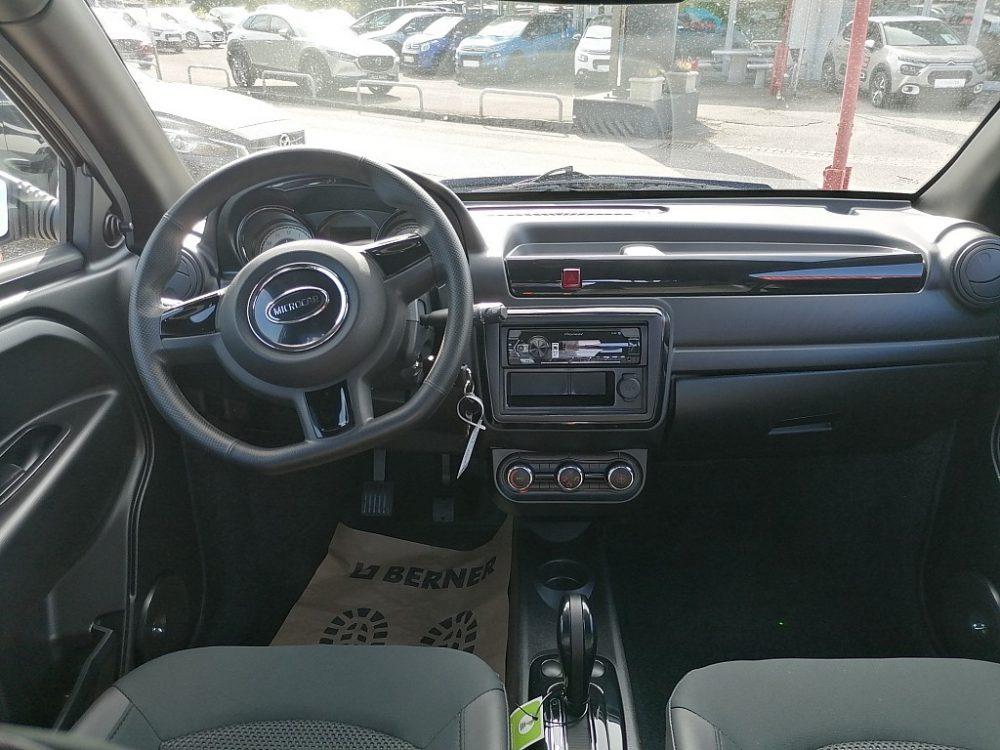 586383_1406474089383_slide bei Ambros Automobile – Tragwein – Bad Zell in
