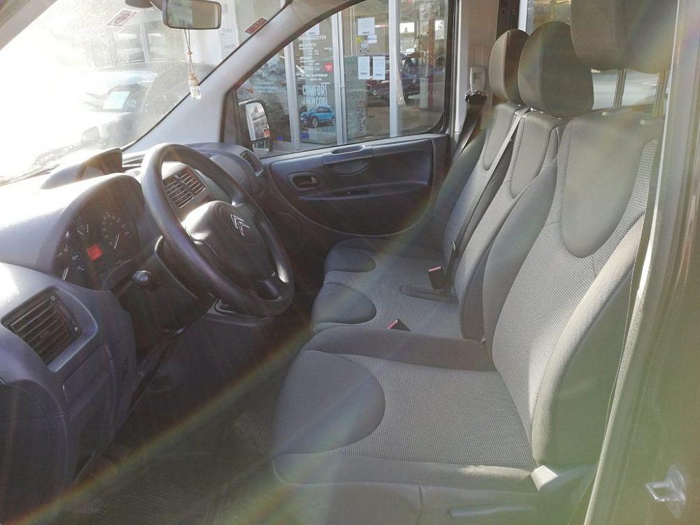 544844_1406447172499_slide bei Ambros Automobile – Tragwein – Bad Zell in