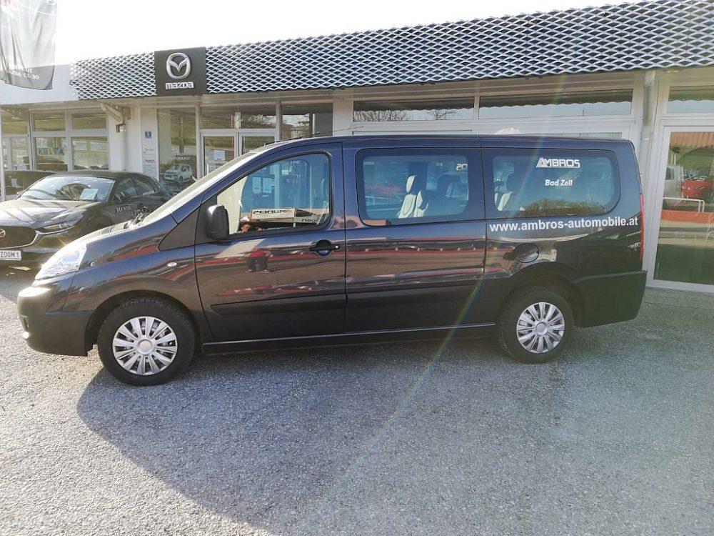 544844_1406447172507_slide bei Ambros Automobile – Tragwein – Bad Zell in