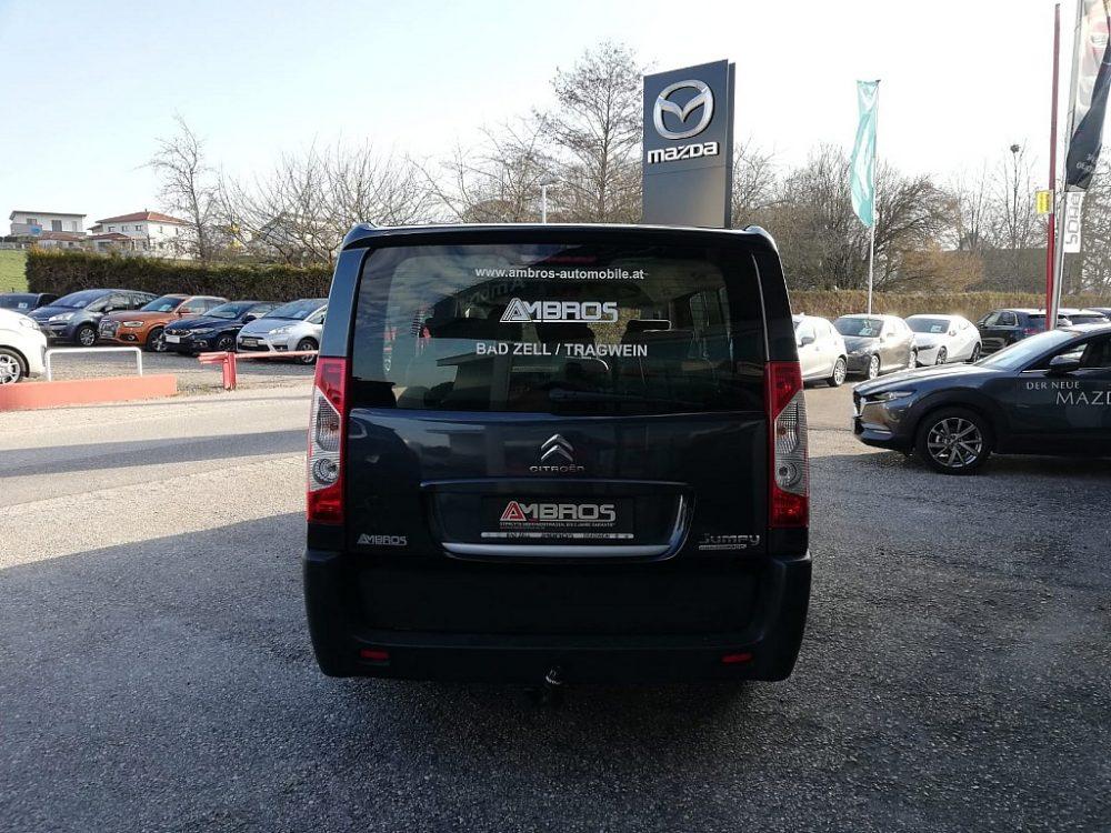544844_1406447172617_slide bei Ambros Automobile – Tragwein – Bad Zell in