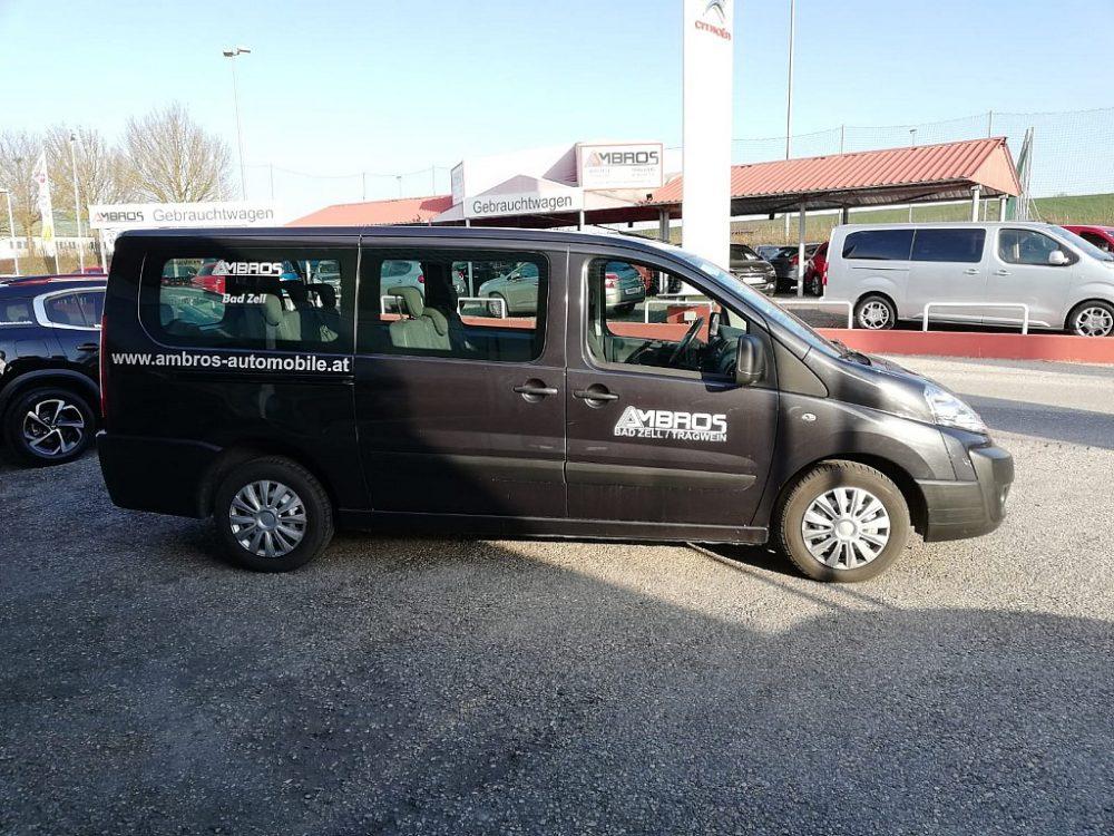 544844_1406447172645_slide bei Ambros Automobile – Tragwein – Bad Zell in