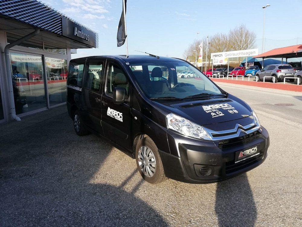 544844_1406447172669_slide bei Ambros Automobile – Tragwein – Bad Zell in