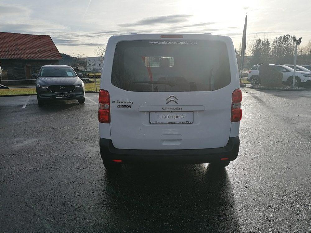 612333_1406485733294_slide bei Ambros Automobile – Tragwein – Bad Zell in