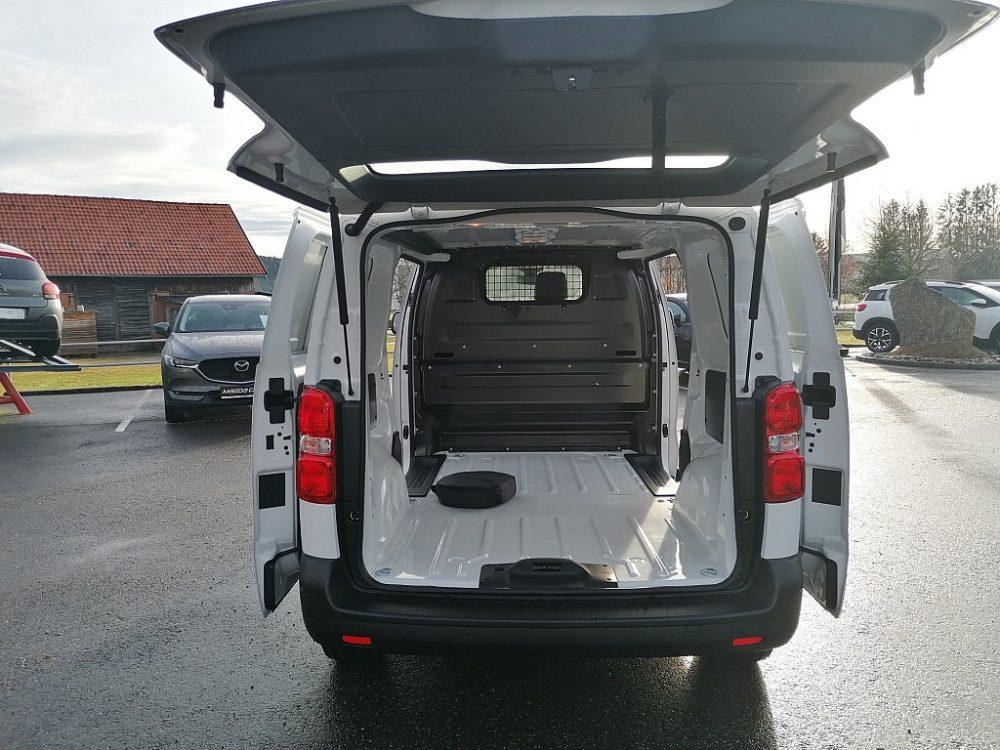 612333_1406485733299_slide bei Ambros Automobile – Tragwein – Bad Zell in