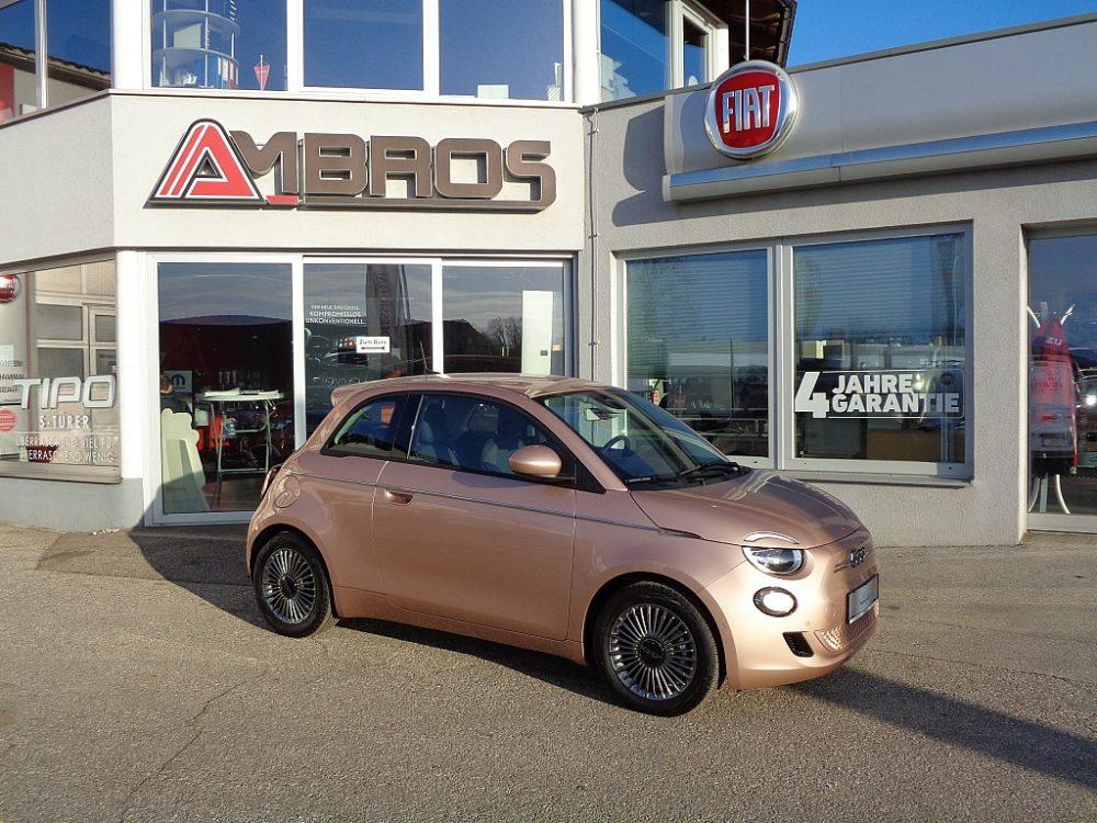 645549_1406493482075_slide bei Ambros Automobile – Tragwein – Bad Zell in