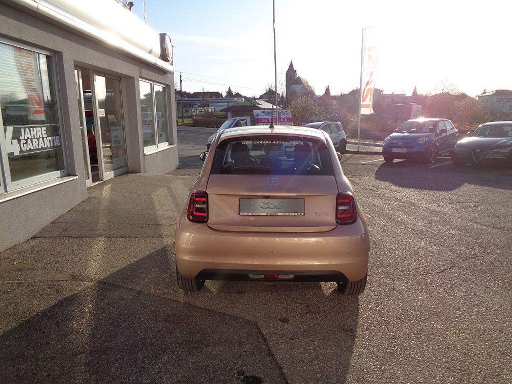 645549_1406493482080_slide bei Ambros Automobile – Tragwein – Bad Zell in