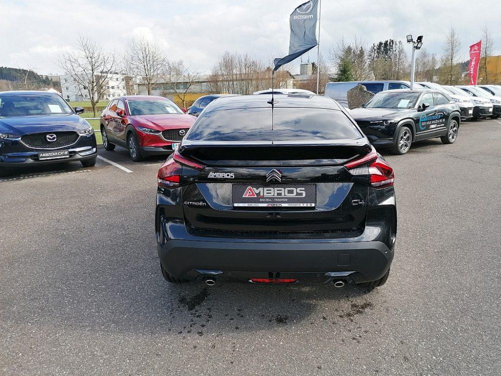647313_1406494235142_slide bei Ambros Automobile – Tragwein – Bad Zell in