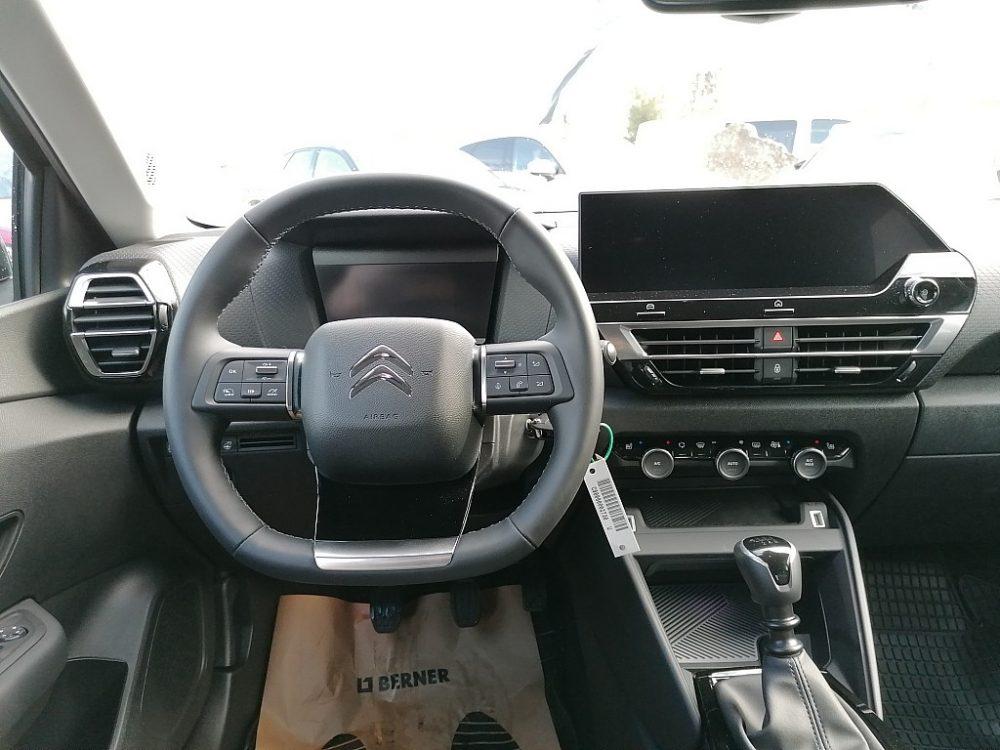 647313_1406494235147_slide bei Ambros Automobile – Tragwein – Bad Zell in