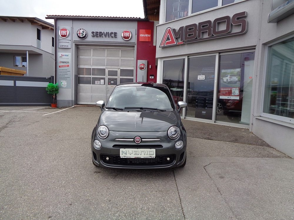 647280_1406494228957_slide bei Ambros Automobile – Tragwein – Bad Zell in