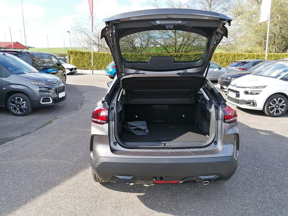 651534_1406496559263_slide bei Ambros Automobile – Tragwein – Bad Zell in