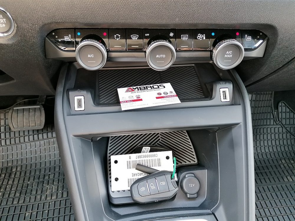 651534_1406496559275_slide bei Ambros Automobile – Tragwein – Bad Zell in