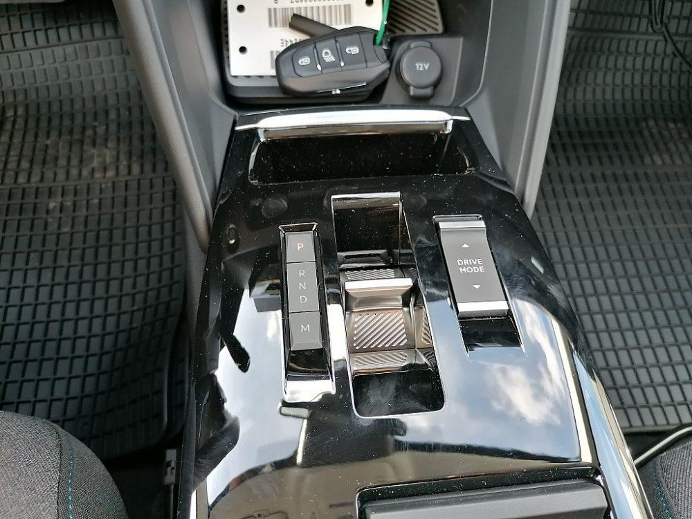 651534_1406496559278_slide bei Ambros Automobile – Tragwein – Bad Zell in