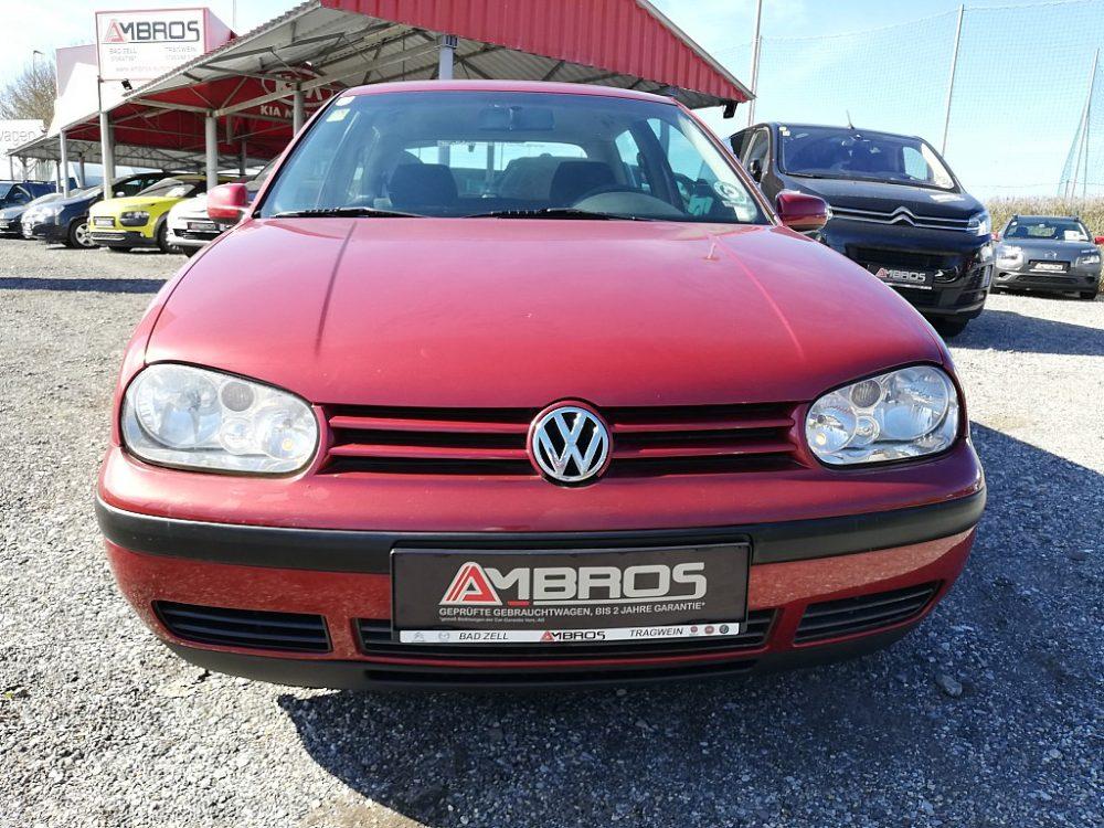 501845_1406417283155_slide bei Ambros Automobile – Tragwein – Bad Zell in