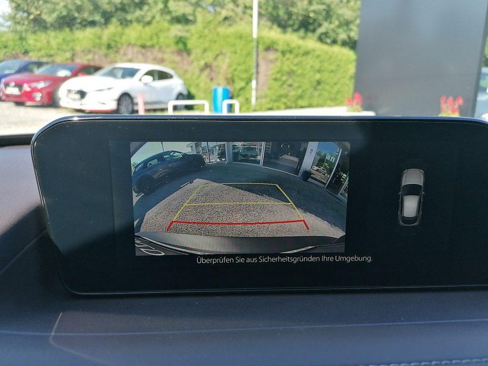 575868_1406468045597_slide bei Ambros Automobile – Tragwein – Bad Zell in