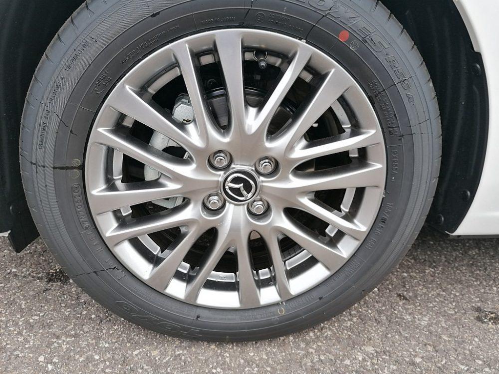 580089_1406471031507_slide bei Ambros Automobile – Tragwein – Bad Zell in