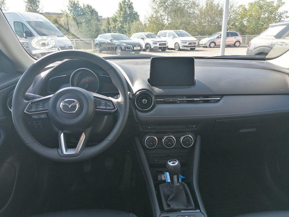 582717_1406473282139_slide bei Ambros Automobile – Tragwein – Bad Zell in