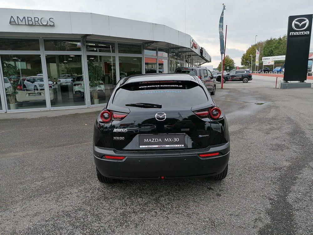 586485_1406474194177_slide bei Ambros Automobile – Tragwein – Bad Zell in