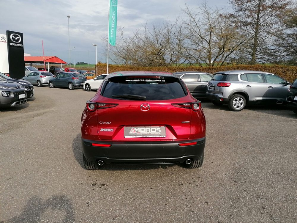 626280_1406489485735_slide bei Ambros Automobile – Tragwein – Bad Zell in
