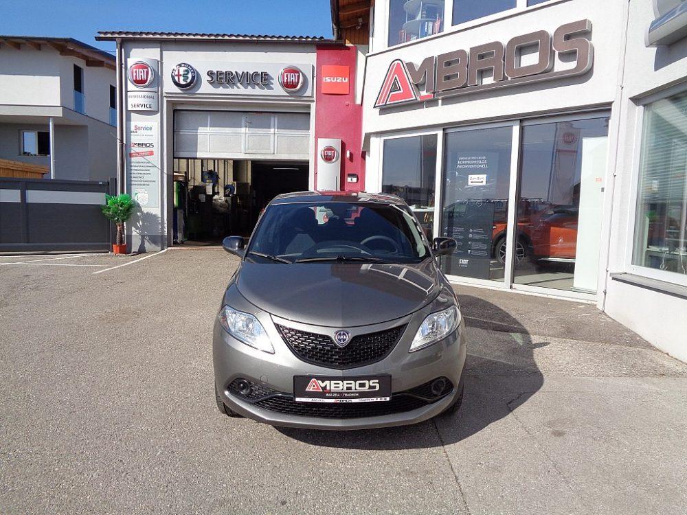 645607_1406493523413_slide bei Ambros Automobile – Tragwein – Bad Zell in