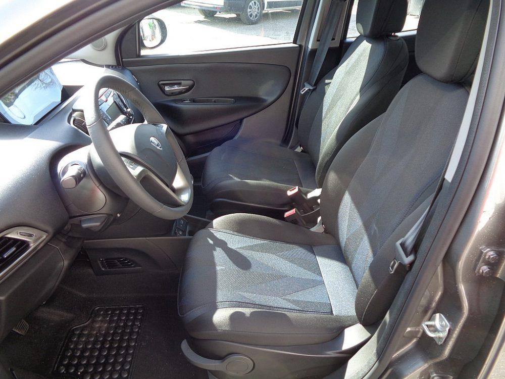 645607_1406493523419_slide bei Ambros Automobile – Tragwein – Bad Zell in