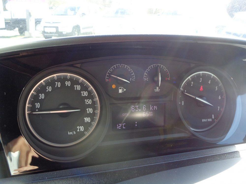 645607_1406493523423_slide bei Ambros Automobile – Tragwein – Bad Zell in