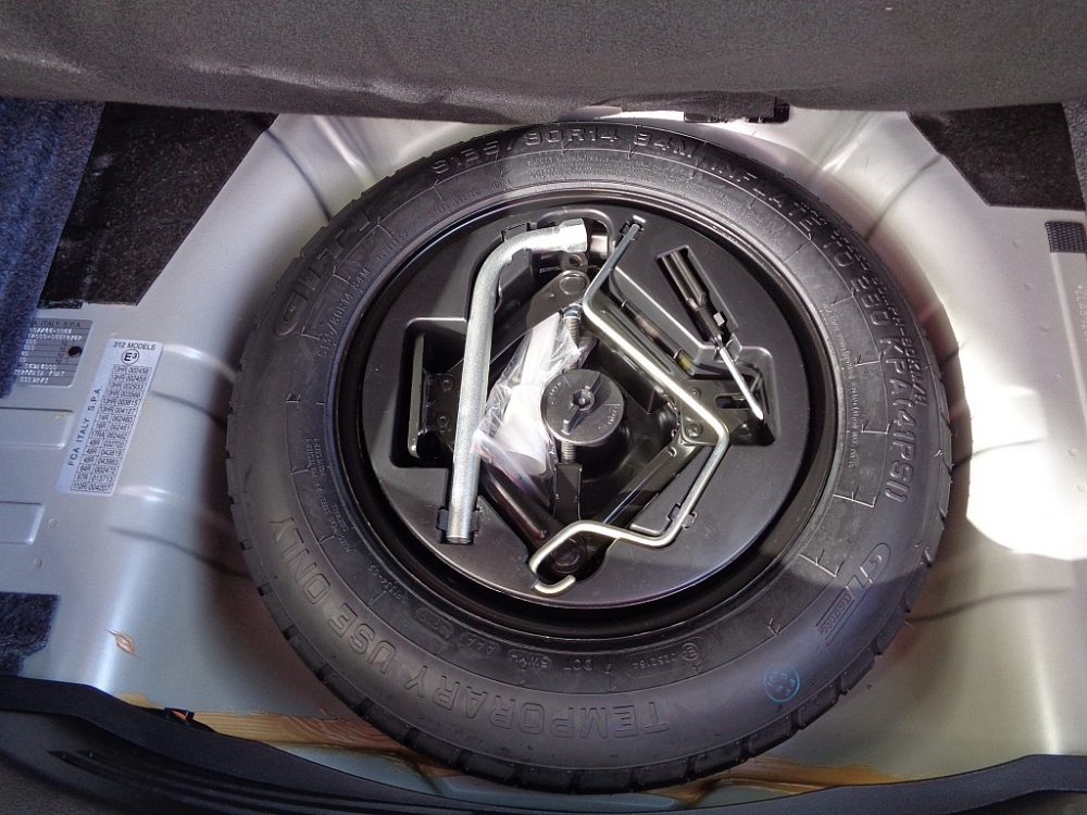 645607_1406493523426_slide bei Ambros Automobile – Tragwein – Bad Zell in