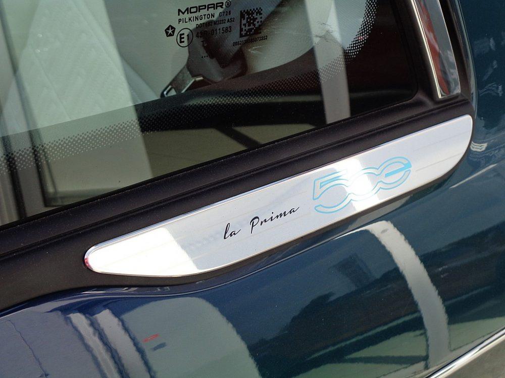645936_1406493706208_slide bei Ambros Automobile – Tragwein – Bad Zell in