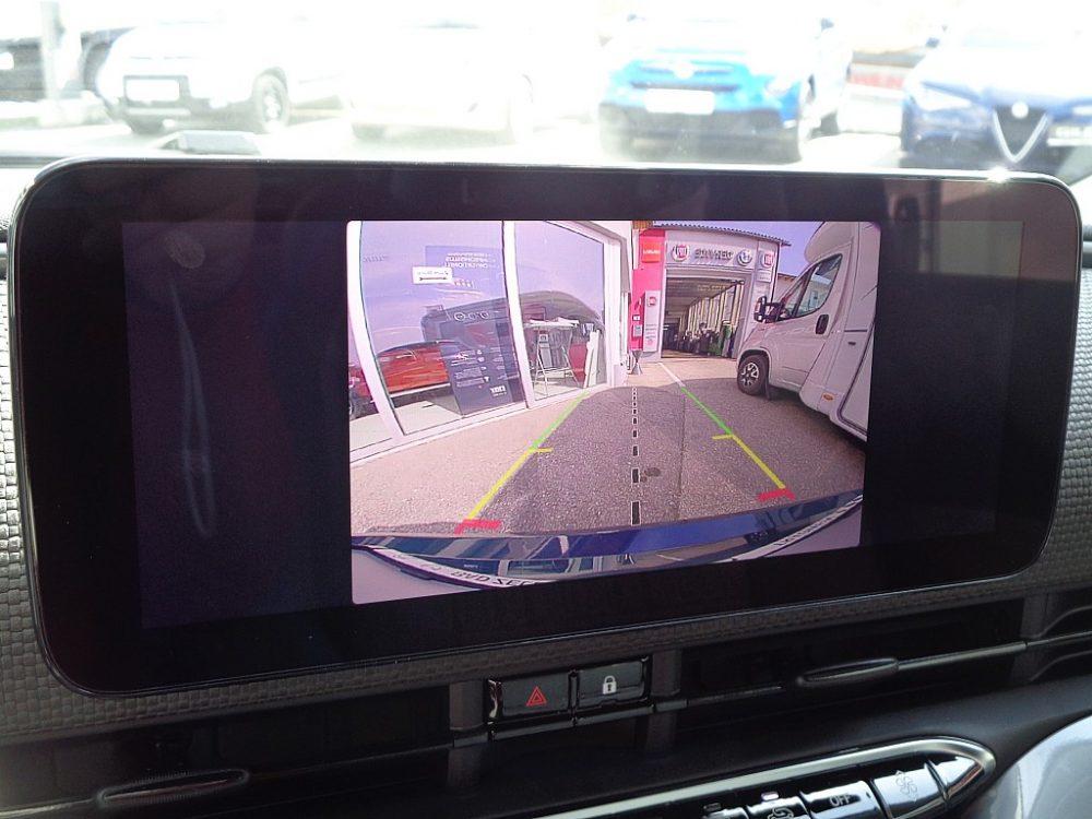 645936_1406493706225_slide bei Ambros Automobile – Tragwein – Bad Zell in