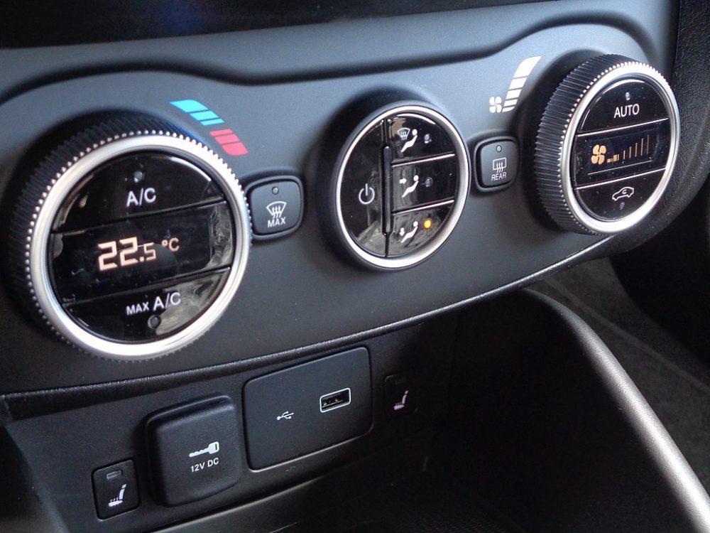 647128_1406494157757_slide bei Ambros Automobile – Tragwein – Bad Zell in