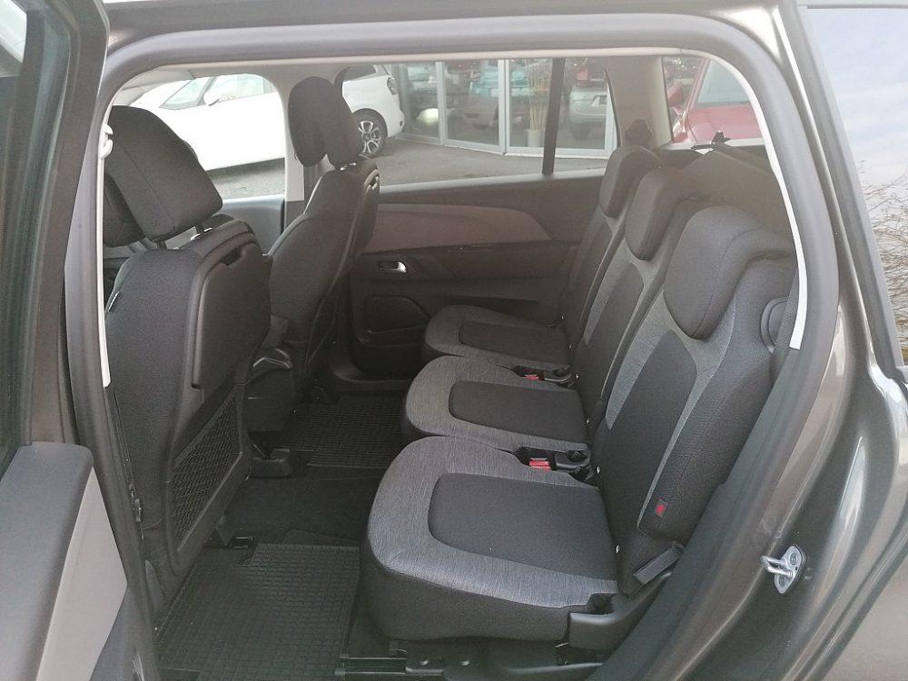 600155_1406480522839_slide bei Ambros Automobile – Tragwein – Bad Zell in