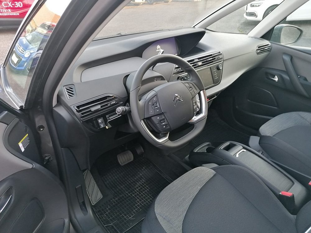 600155_1406480522843_slide bei Ambros Automobile – Tragwein – Bad Zell in